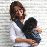 4lazylegs draagtas honden 15kg _