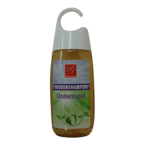 Animal-Nature shampoo universeel 250 ml