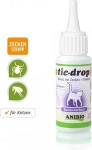 Tic-drop 30ml