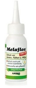 Anibio Melaflon spot on 50 ml