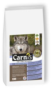 Carnis geperste brok konijn 5 kg
